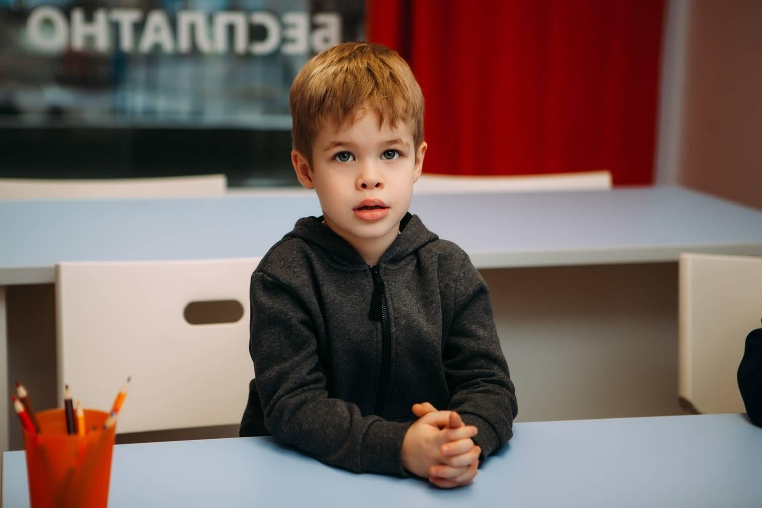 6 или почти 8: во сколько лет отдавать ребенка в школу?   бебинка   яндекс дзен