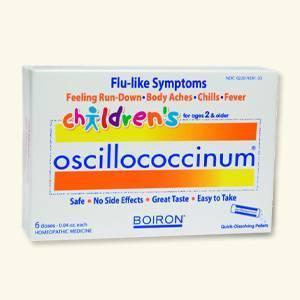 """""""оциллококцинум"""": инструкция по применению для детей в разном возрасте. оциллококцинум инструкция по применению, противопоказания, побочные эффекты, отзывы оциллококцинум курс лечения"""