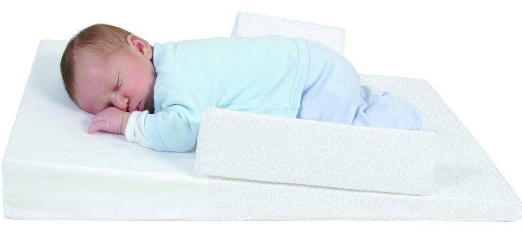 Матрас для новорожденного: какой лучше выбрать в кроватку, топ рейтинг