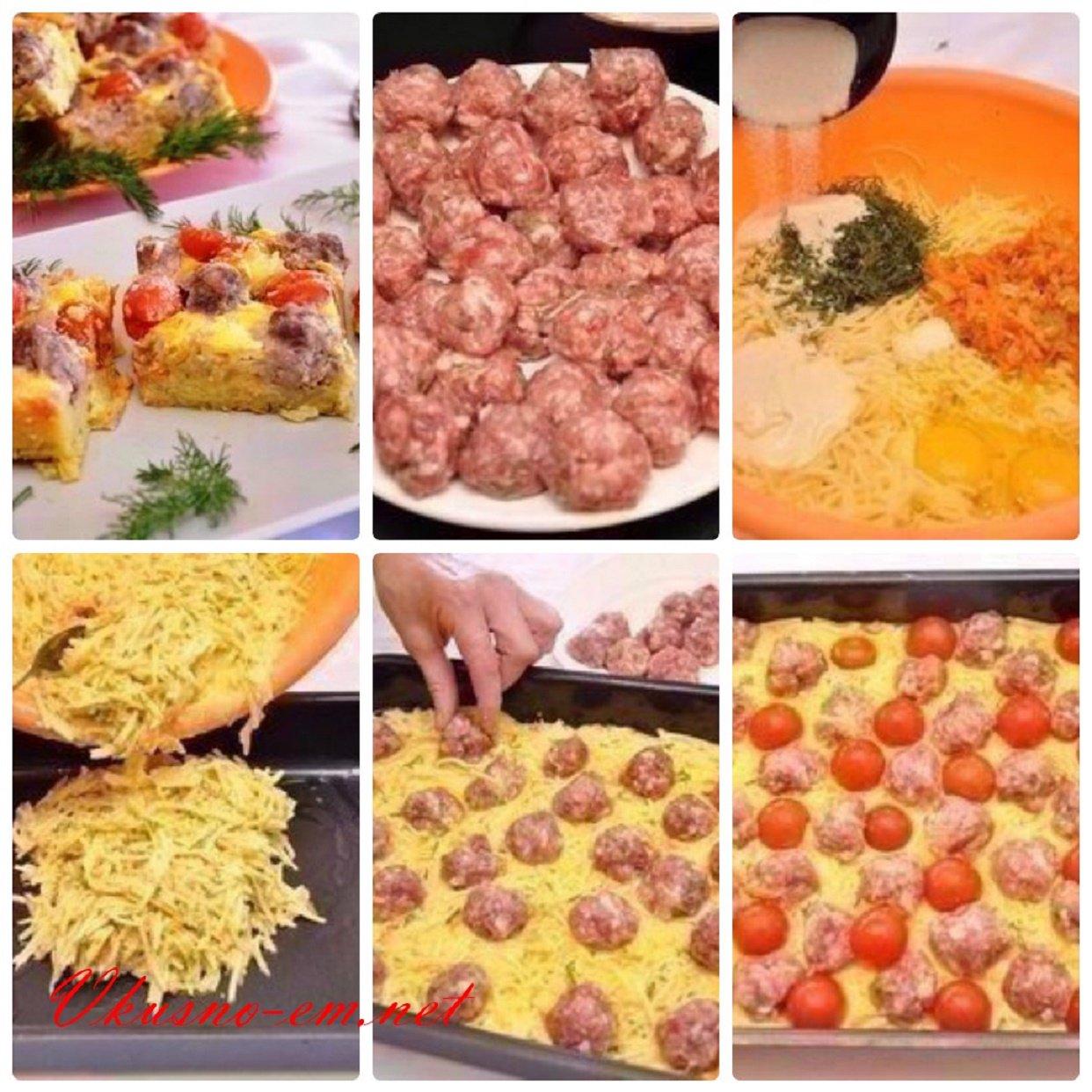 Ужин для детей. что приготовить полезное, быстро и вкусно. рецепты пошагово с фото
