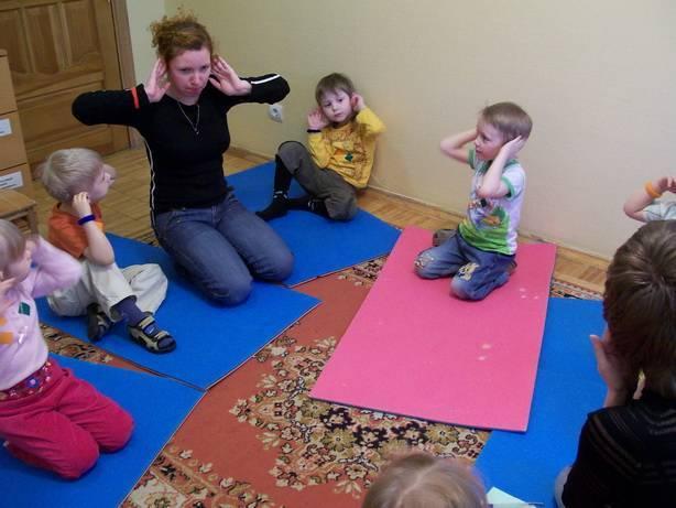 План-конспект индивидуального занятия «снижение импульсивности и гиперактивности. коррекционные игры, упражнения и занятия для гиперактивных детей дошкольного и младшего школьного возраста