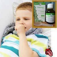 Кашляет во сне ребенок: возможные причины, как быстро успокоить кашель, лечение и профилактика