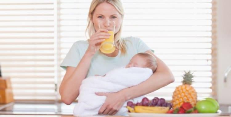 Можно ли кормящей маме есть чернику: все «за и против» ягоды при грудном вскармливании. можно ли чернику кормящей маме: советы специалистов можно ли есть чернику кормящей маме новорожденного