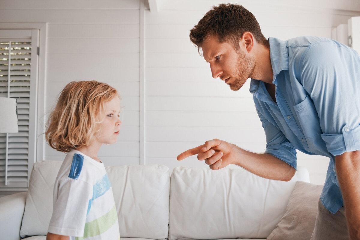 Можно ли бить детей? мама бьет ребенка: правильно ли это? как наказать ребенка за плохое поведение?