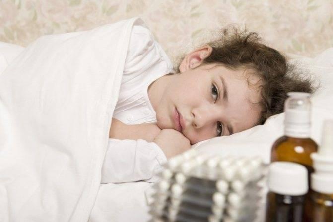Что делать при лихорадке у ребенка. причины и симптомы белой лихорадки у детей, неотложная помощь и лечение, отличия от красной