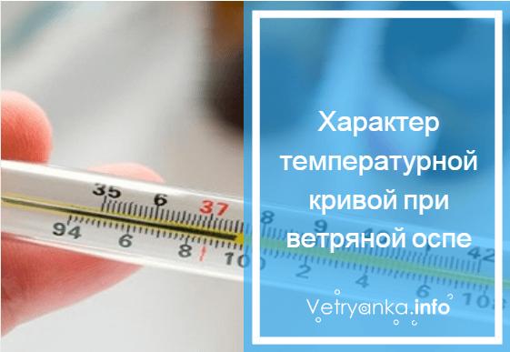 Температура при стоматите у ребенка - сколько дней держится температура когда стоматит: может ли быть и бывает ли