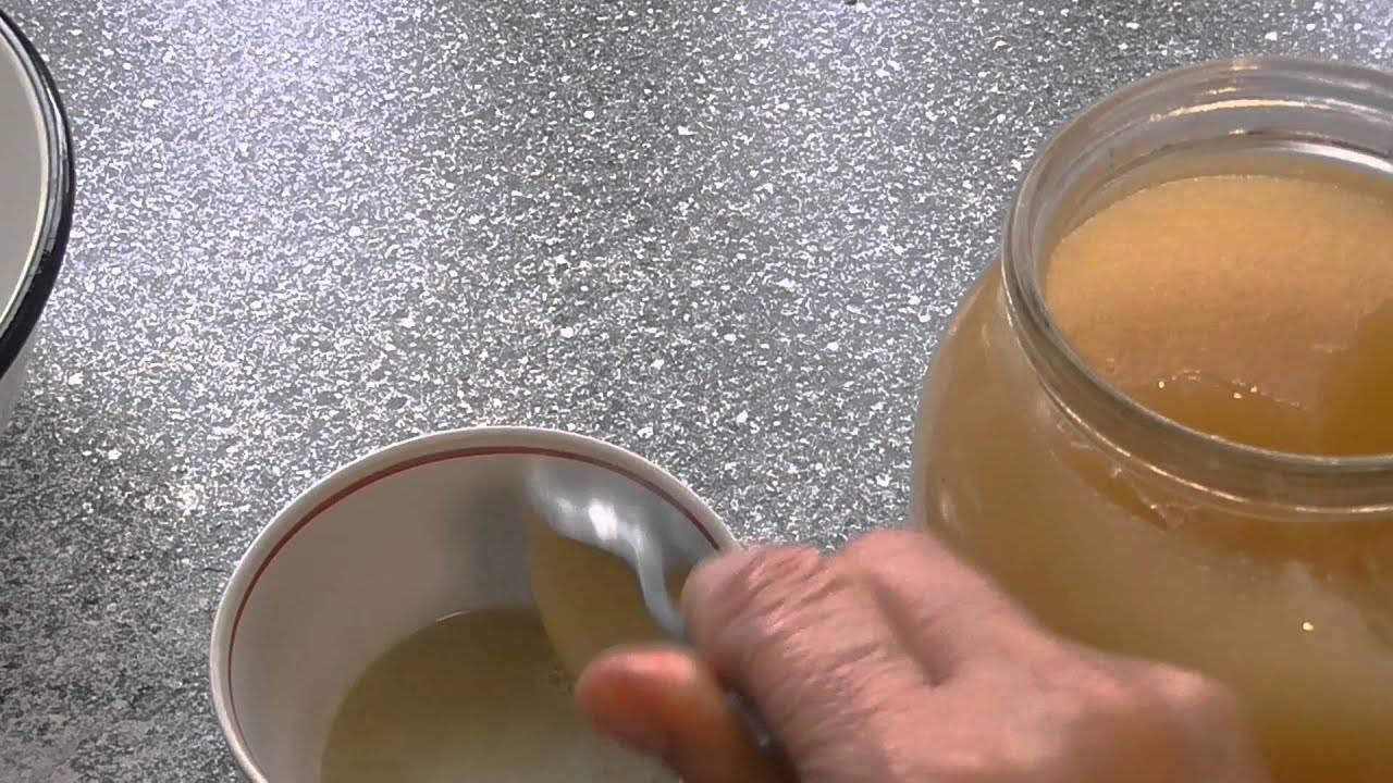 Как применять луковый сок и лук с медом от кашля и простуды — народные рецепты лечения - советы народной мудрости - медиаплатформа миртесен