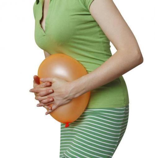 От вздутия живота при беременности что принимать. вздутие живота и боли в кишечнике при беременности: почему появляется метеоризм на ранних и поздних сроках и что делать