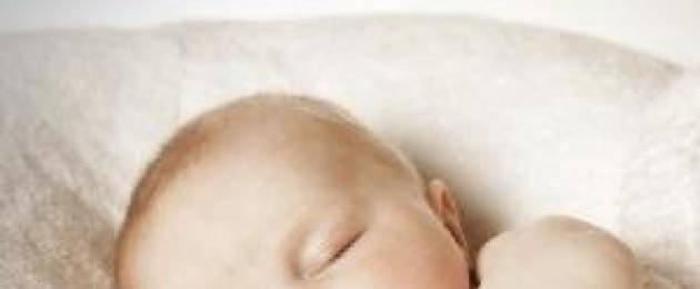 Почему нельзя показывать новорожденного до 40 дней: народные приметы, советы мамам - женский сайт. интересные статьи для женщин и девушек - медиаплатформа миртесен