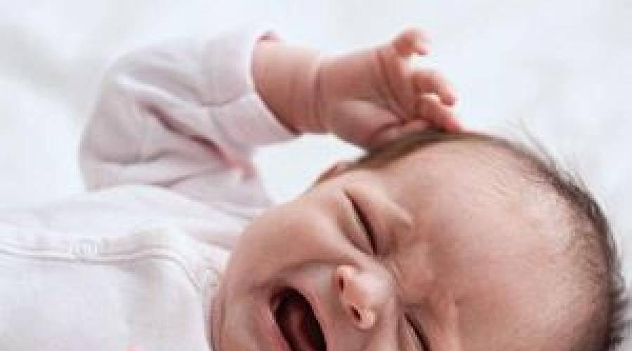 Почему ребенок стонет во сне – какие причины и что нужно делать 2020