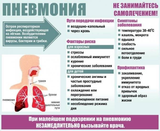 Аллергический кашель у ребенка: симптомы и лечение, отличия от простудного