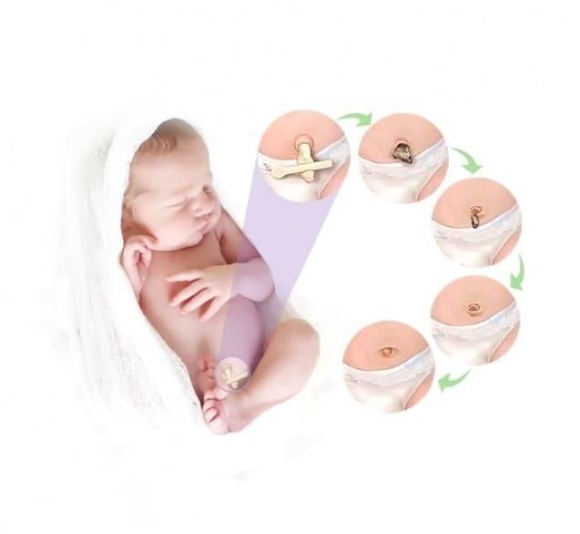 Уход за новорожденным мальчиком в первый месяц жизни: как правильно купать, видео