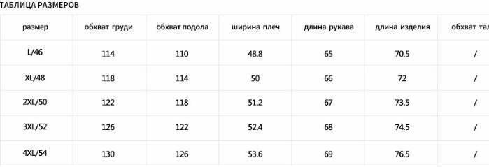 Детские размеры сша на алиэкспресс: русские аналоги размерной сетки, таблица | покупки | vpolozhenii.com