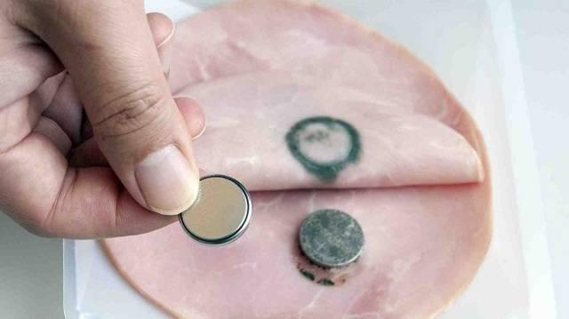 Ребенок проглотил монету: ???? частые вопросы про беременность и ответы на них