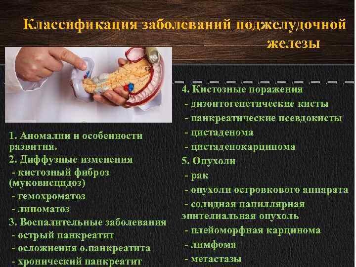 Реактивные изменения поджелудочной железы у ребенка причины - симптомы и признаки | панкреатит - симптомы, лечение, диета