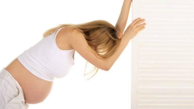 Нурофен при беременности: можно ли в 1, 2 , 3 триместре, детский, от головной и зубной боли, противопоказания, отзывы, инструкция по применению
