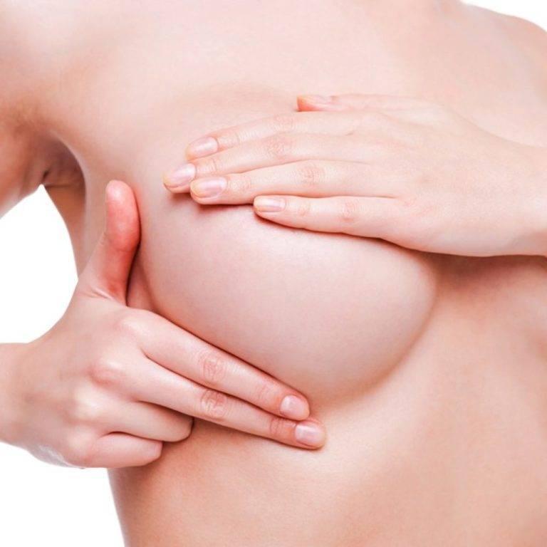 Как расцедить застой молока в домашних условиях руками. массаж при лактостазе.