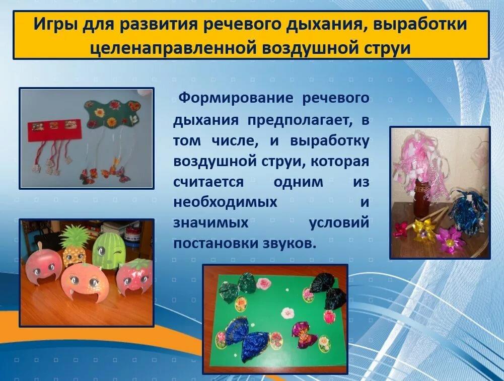 Постановка звука «р» ребенку поэтапно. логопедические упражнения с картинками, видео-уроки артикуляционной гимнастики