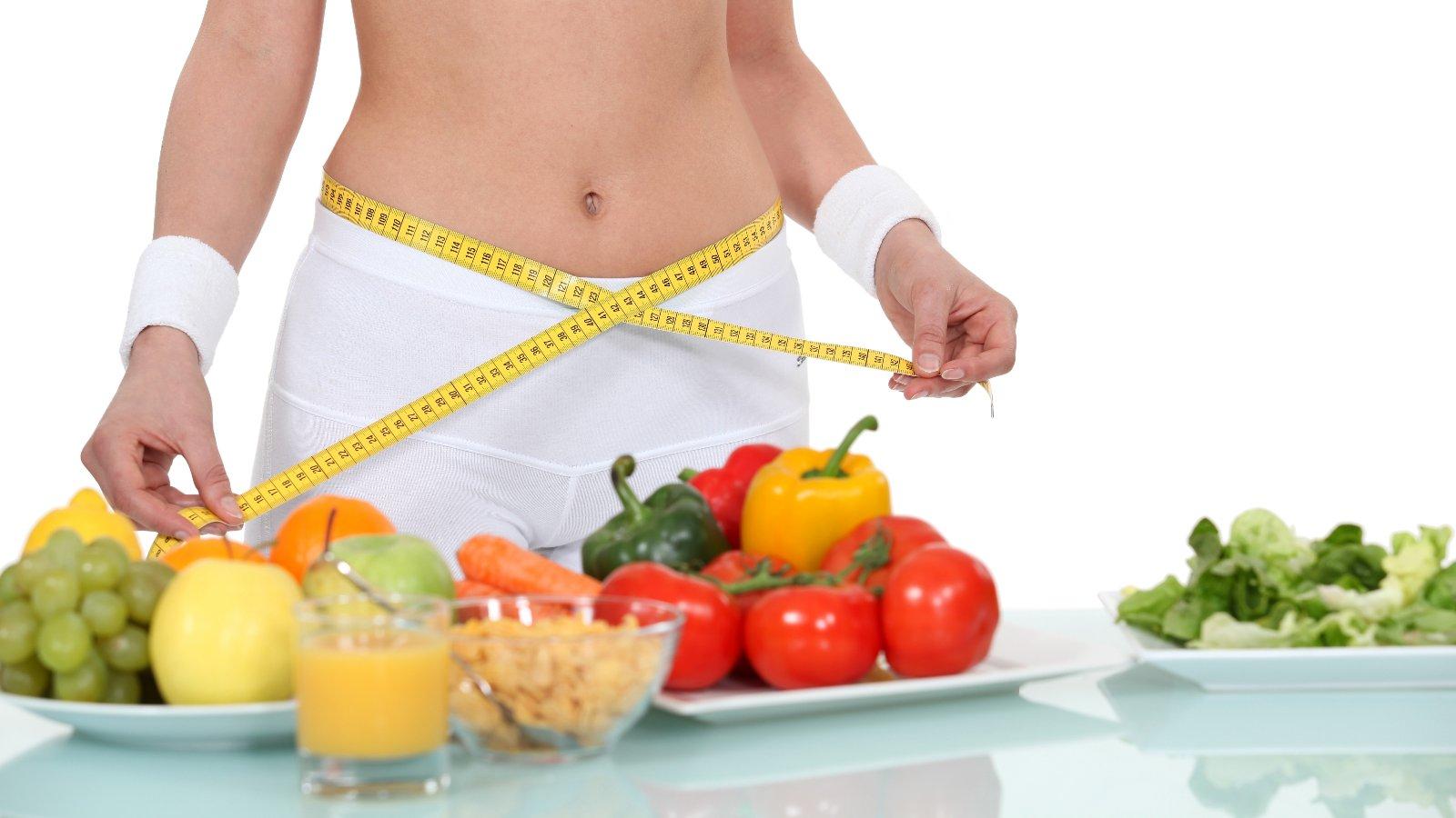 Белковая диета: особенности, опасности, правильное меню. почему на белковой диете быстро худеют