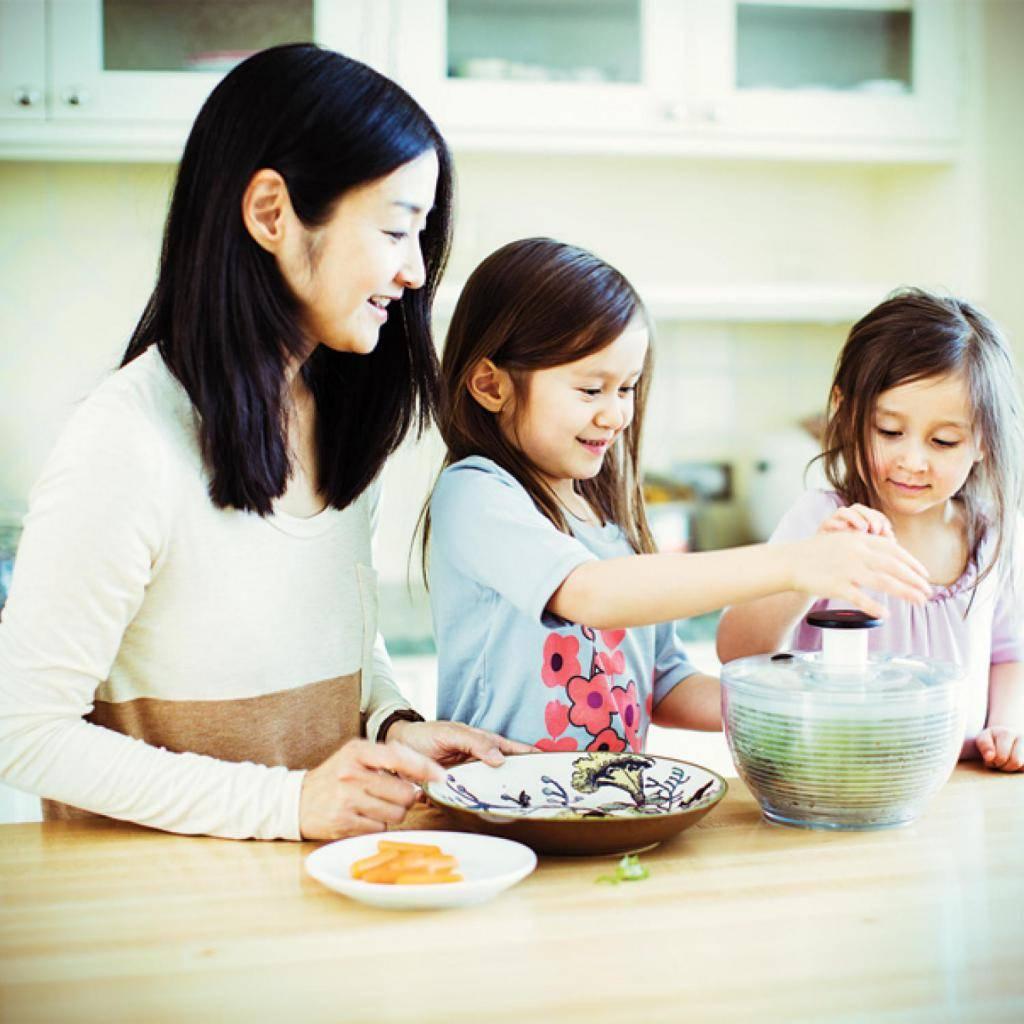 Воспитание детей в японии. особенности японского всопитания