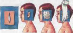 Как делать компресс на ухо ребенку
