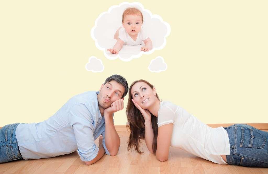 Полезные привычки при подготовке к зачатию. подготовка к зачатию для женщин