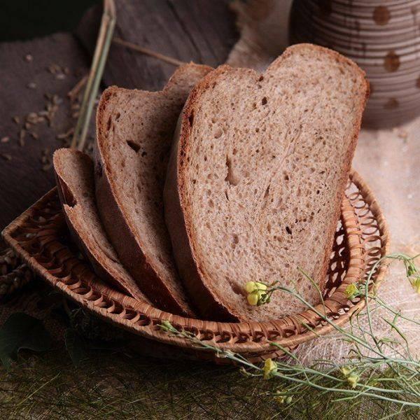 Хлебцы при грудном вскармливании | уроки для мам