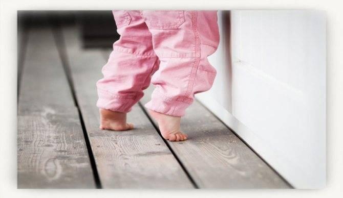 Лечебный массаж при вальгусной и плосковальгусной деформации стопы ног