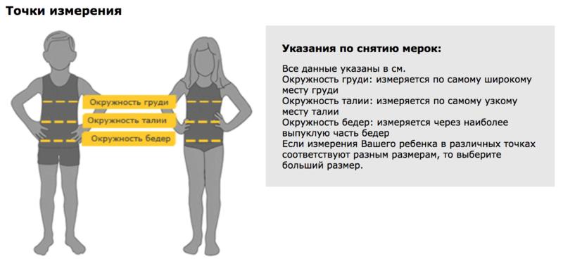 Окружность головы и объем грудной клетки у детей по месяцам: размеры и возрастные нормы в таблице - врач 24/7