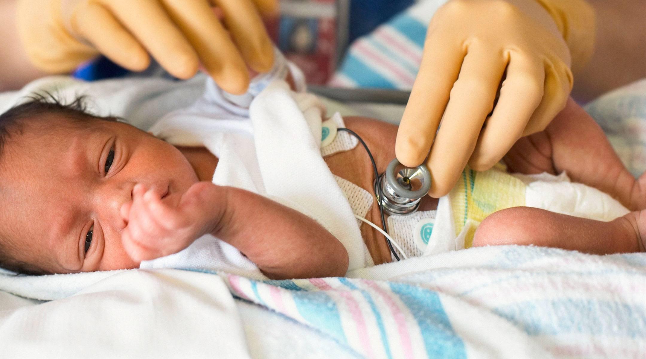 Остеомиелит у детей: симптомы, типы, диагностика, лечение
