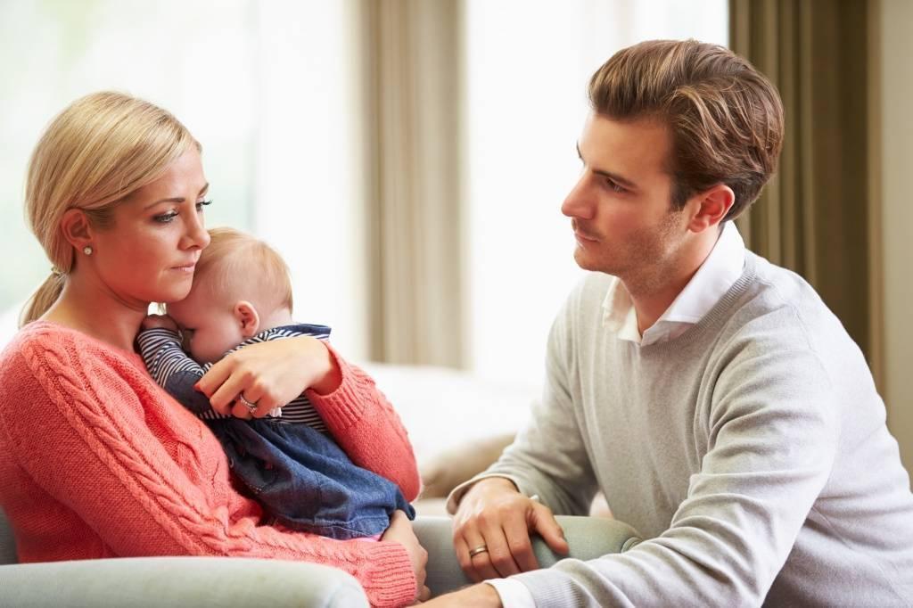 Дети погодки: как справиться, трудности и проблемы, что делать и как воспитать