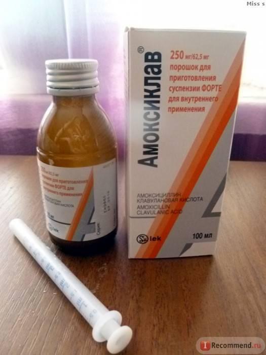 Цефазолин (порошок в ампулах для уколов) - инструкция по применению, аналоги, отзывы, показания для лечения ангины, сепсиса и других инфекций и побочные эффекты лекарства у взрослых и детей. как разводить препарат до раствора для инъекций