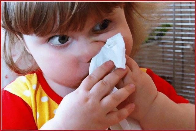 Аденоиды у детей: как и чем лечить без операции, можно ли быстро вылечить в домашних условиях
