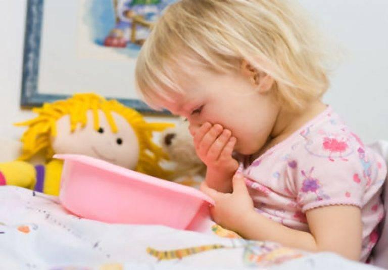 Понос и температура 38 у ребенка | диарея с температурой 38