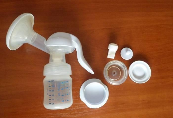 Нужен ли молокоотсос: плюсы и минусы использования прибора