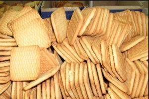 Овсяное печенье при грудном вскармливании: можно ли кормящей маме, рецепты