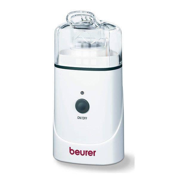 Какой небулайзер лучше: компрессорный или ультразвуковой pulmono.ru какой небулайзер лучше: компрессорный или ультразвуковой