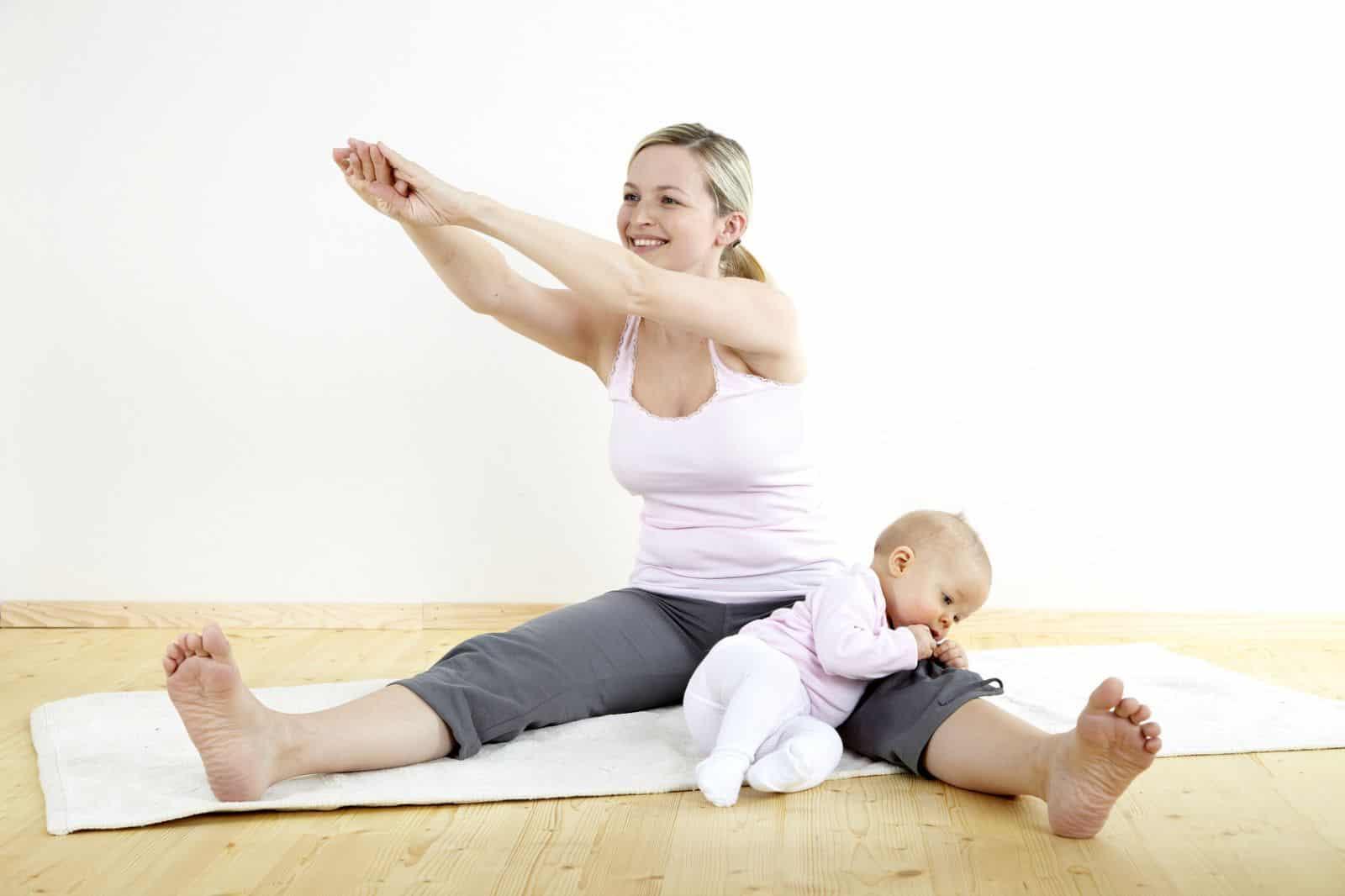 Как похудеть после родов: диета, кормление грудью, физическая нагрузка, запреты. советы диетолога риммы мойсенко