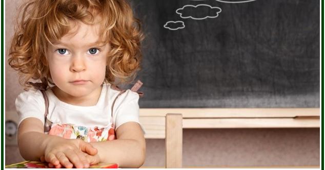 Что это за диагноз: зпрр, как лечить заболевание задержка психоречевого развития у детей