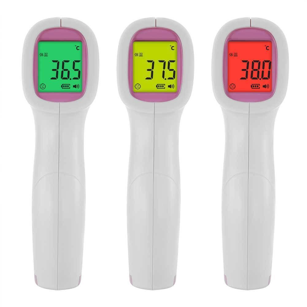 Инфракрасный термометр для детей (15 фото): бесконтактный медицинский градусник, какой лучше, рейтинг, инструкции