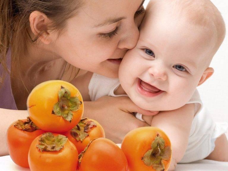 Можно ли кушать помидоры при грудном вскармливании
