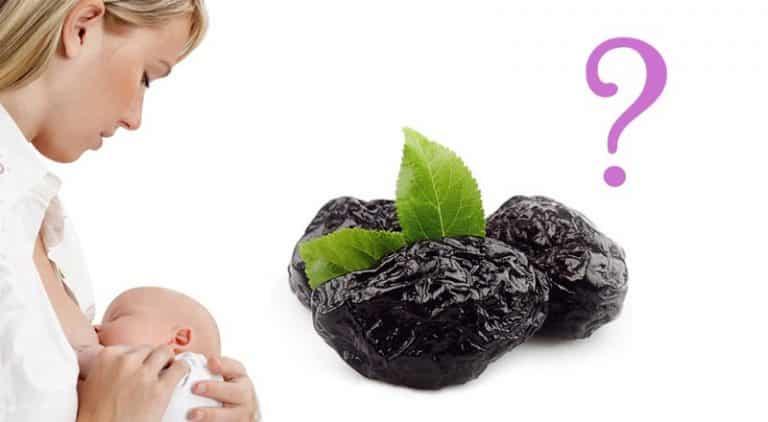 Можно ли есть изюм кормящей маме? не навредит ли сухофрукт лактации?