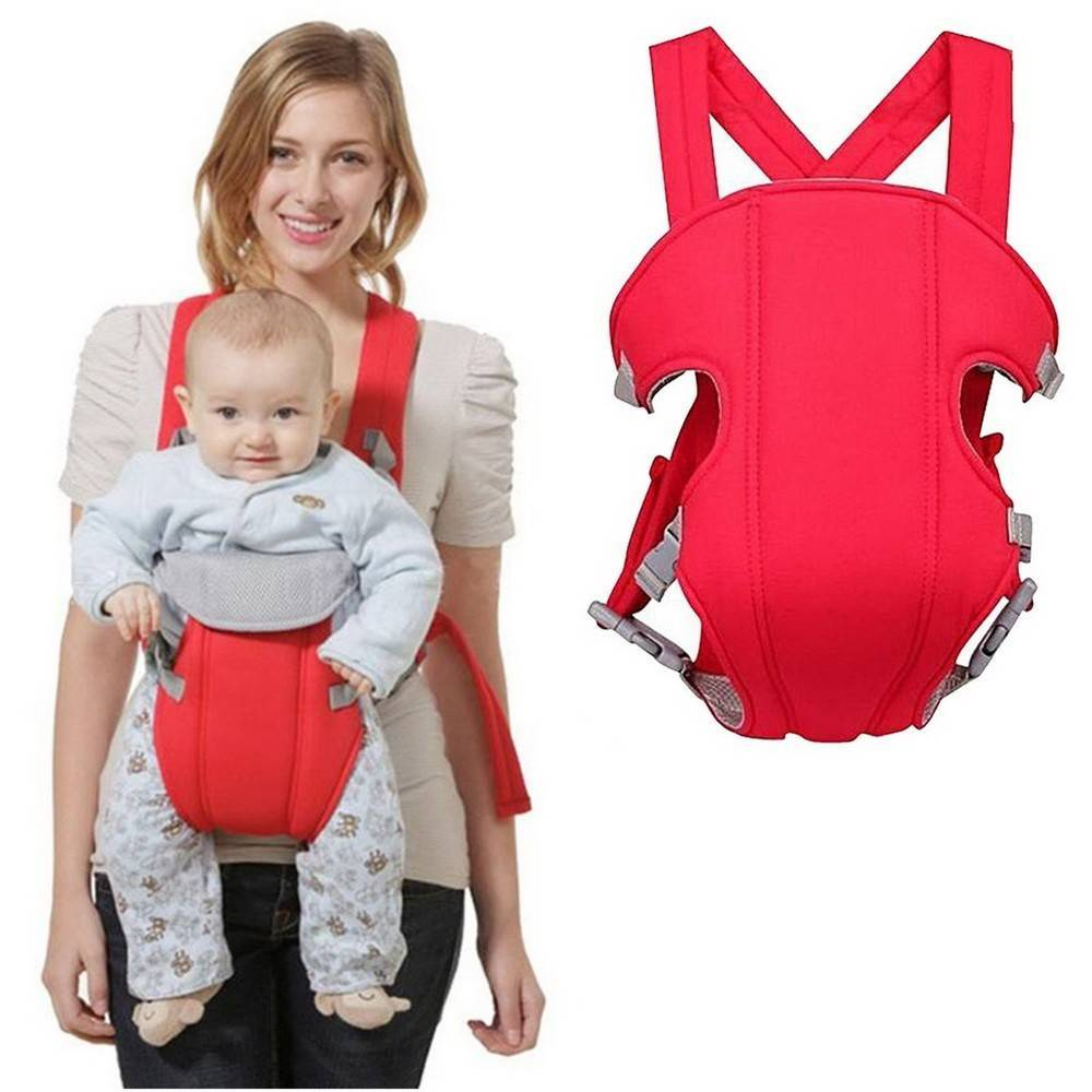Переноски для новорожденных детей: фото, рюкзаки-кенгуру, сумки и слинги для переноски детей
