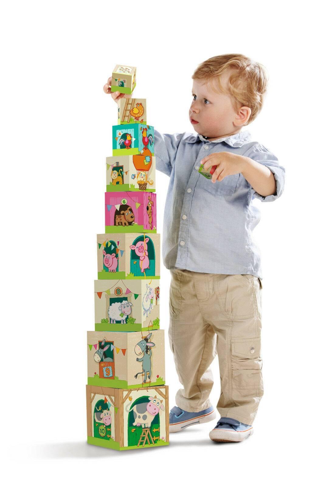 Что подарить мальчику на 3 года - 67 фото идей подарков для трехлетних мальчиков