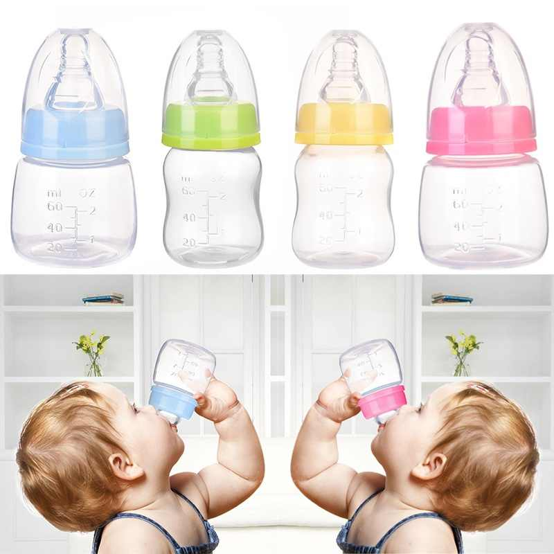 Можно ли кормить спящего младенца из бутылочки: обзор самых удобных поз для кормления ребенка и советы родителям • твоя семья - информационный семейный портал