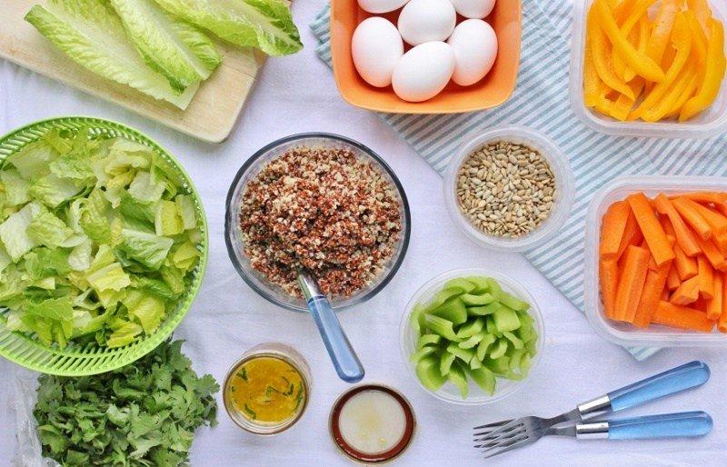 Белковая диета: плюсы и минусы и примерное меню на неделю