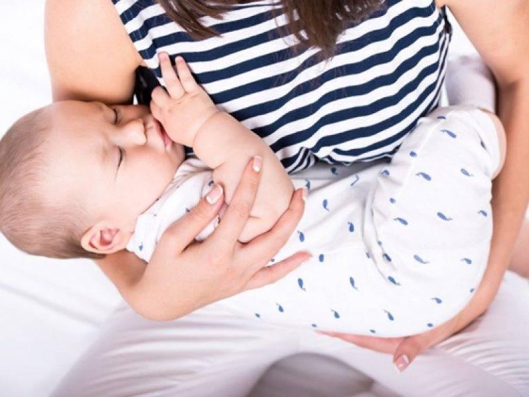 Как уложить ребенка спать без укачивания, как приучить засыпать самостоятельно