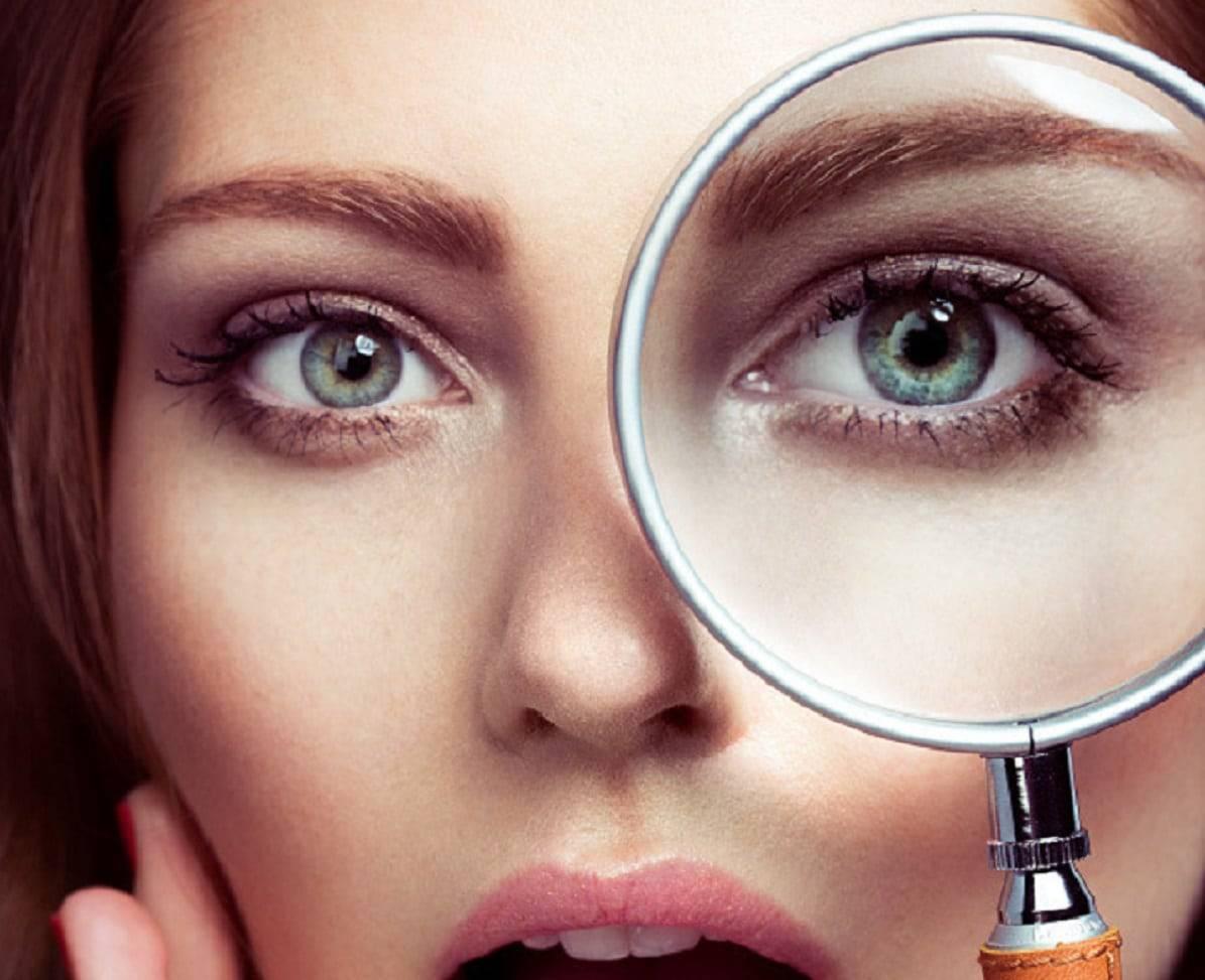 Со скольки лет можно носить линзы для зрения - рекомендации и ценные советы врачей