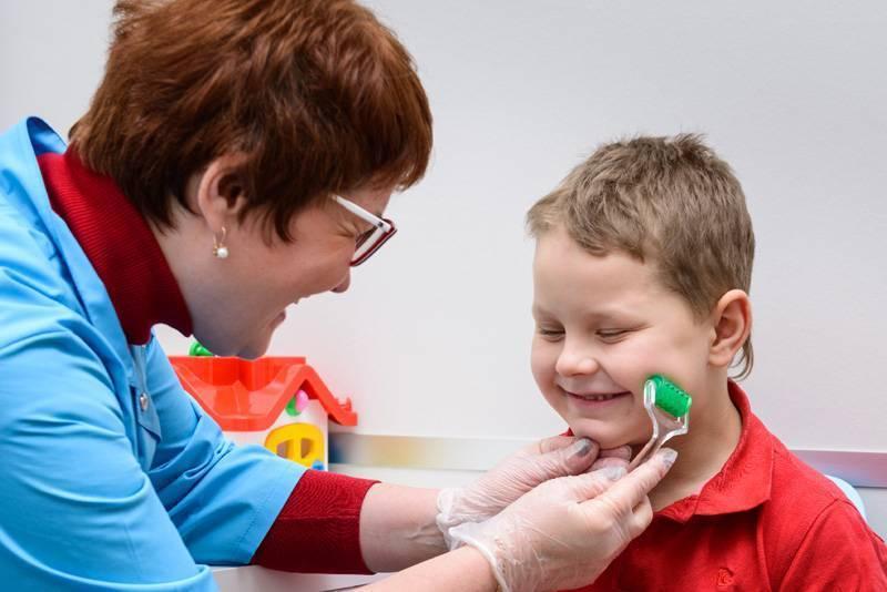 Заикание у детей: причины и лечение по комаровскому. заикание у детей: причины и лечение