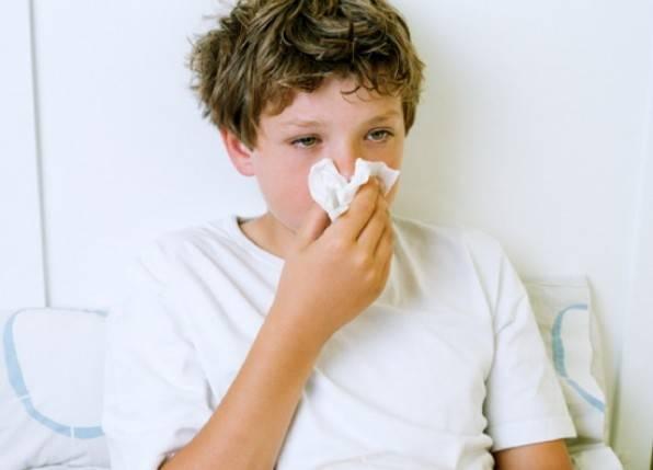 Ринит у детей: симптомы, лечение и профилактика pulmono.ru ринит у детей: симптомы, лечение и профилактика